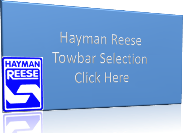 miami towbarsmiami towbars gold coast hayman reese stockist phone 07 5572 3533