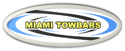 Miami Towbars Gold Coast