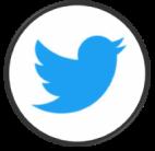 Miami Towbars twitter