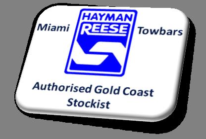 Miami Towbars Gold Coast